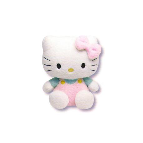 Moyenne peluche Hello Kitty.