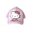 Hello Kity Baby cap.