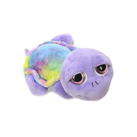 Turtle Medium Plush.