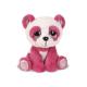 Panda Medium Plush.