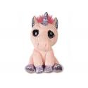 Peluche mediano de Unicornio.