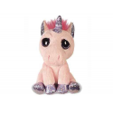 Unicorn Medium Plush.