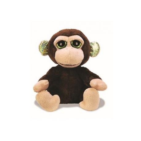 Monkey Small Plush.