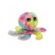Octopus Small Plush.