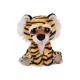 Tiger Medium Plush.
