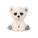 Petite peluche Ours.
