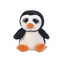 Peluche mediano de Pinguino.