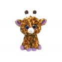Peluche pequeño de Girafa.