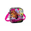 Monster High Small Bag.