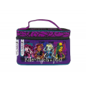 Neceser de Monster High.