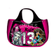 Monster High bag.