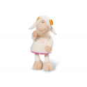 Nici Jolly Amy 25 cm. Plush doll.