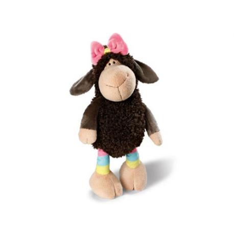 Jolly Coco 35 cm. Plush doll.