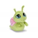 Nici Sweet Hearts 25 cm. Plush doll.