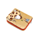 Nici Wild Friends XXII Wallet.