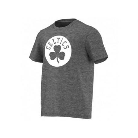 Camiseta Fanwear Boston Celtics.