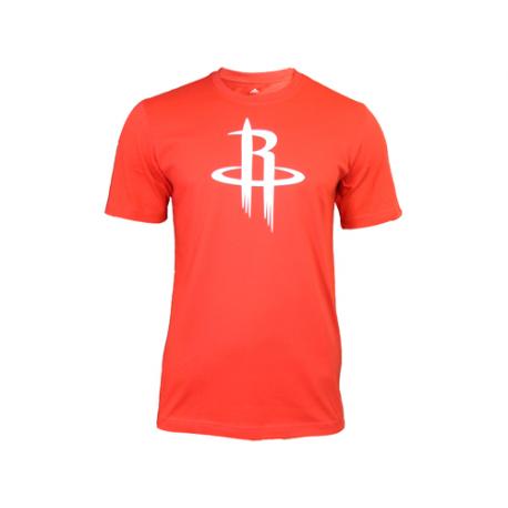 Camiseta Fanwear Houston Rockets.
