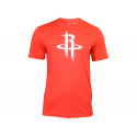 Camiseta Fanwear Houston Rockets.
