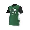 Camiseta Summer Run Boston Celtics.