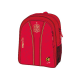 Spain Selection Backpack.