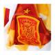 Spain Selection Away Shirt 2016.