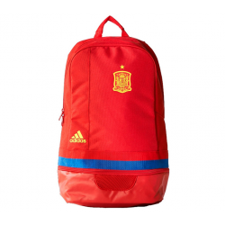 Spain Selection Backpack 2016.