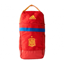 Spain Selection Shoebag 2016.