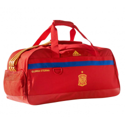 Spain Selection Bag 2016.