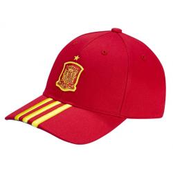 Gorra de la Selección de España 2016.