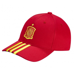 Spain Selection Cap 2016.