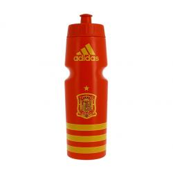 Bouteille Espagne 2016.