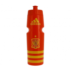 Spain Selection Bottle 2016.