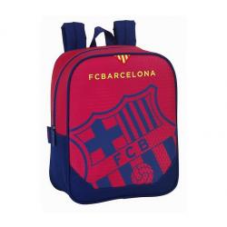 F.C.Barcelona Rucksack.