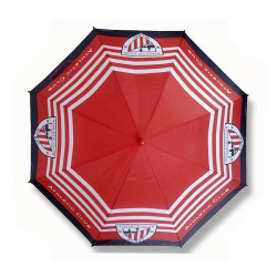 Athletic de Bilbao Umbrella.