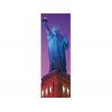 Puzzle de 1.000 piezas Statue of Liberty.