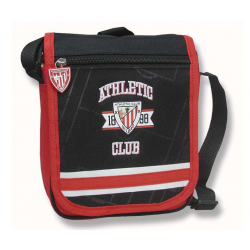 Mini sac Organiser Athletic de Bilbao.