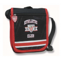Athletic de Bilbao Small Bag.