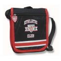 Mini sac Organiser Athletic de Bilbao.