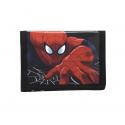 Portefeuille Spider-man.