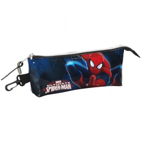 Portatodo de Spider-man.