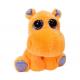 Hippo Small Plush.
