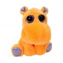 Petite peluche Hippo.