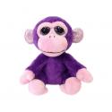 Peluche pequeño de Mono.