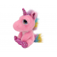 Unicorn Small Plush.