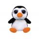 Peluche pequeño de Pingüino.