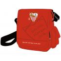 Bolsito organizador del Sevilla F.C.