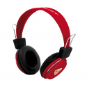 Sevilla F.C. Headphones.