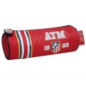 Trousse ronde Atlético de Madrid.