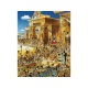 Puzzle de 1.000 piezas Egypt.