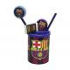 Set scolaire F.C.Barcelona.